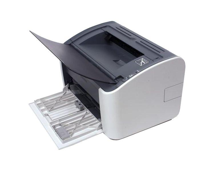 Download Printer Driver Canon Lbp 2900i