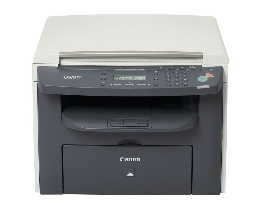 Canon Mf4100 Driver Windows 10 Pro