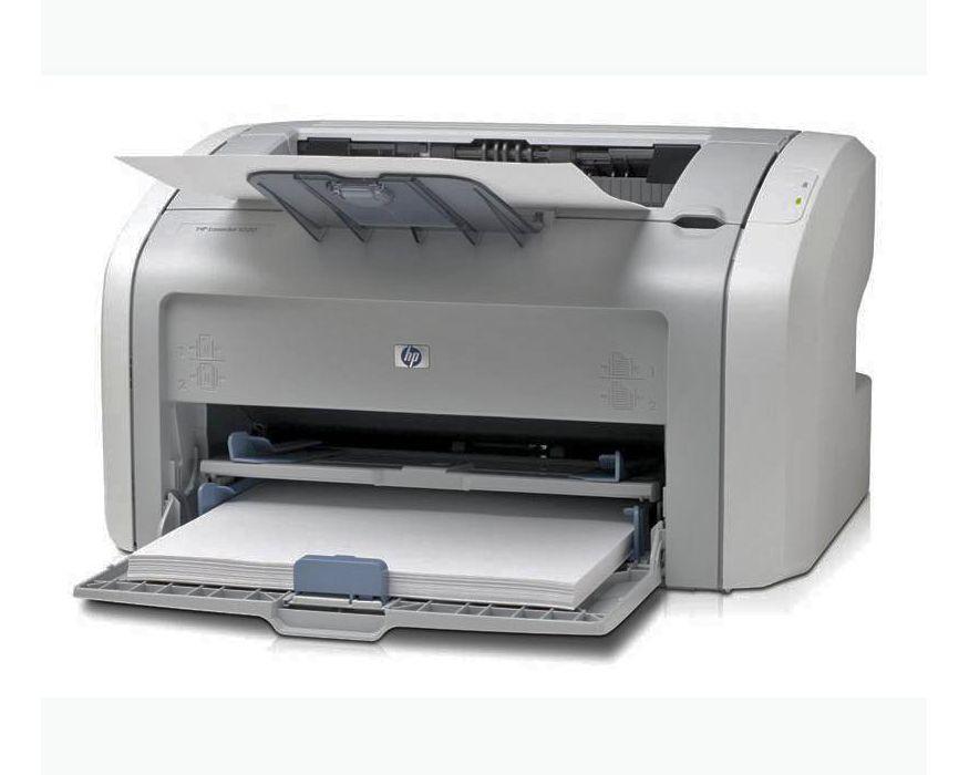скачать драйвера принтер hp laserjet 1020