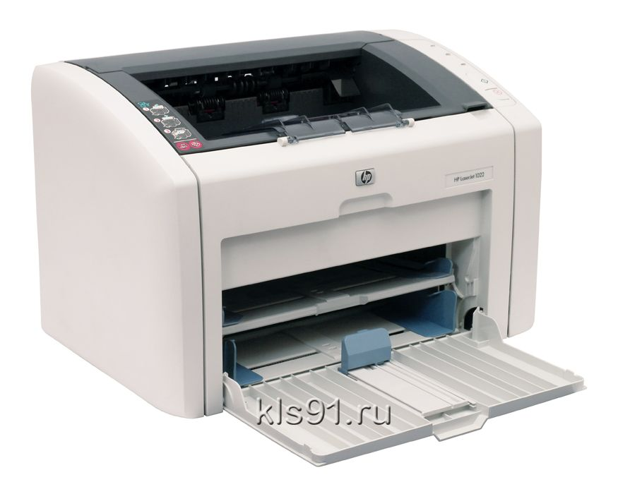 Hp Laserjet 1018 Printer Driver Setup Free Download