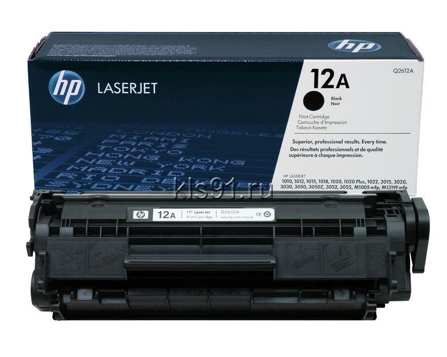 Драйвер Для Принтеров Hp Laserjet 1022