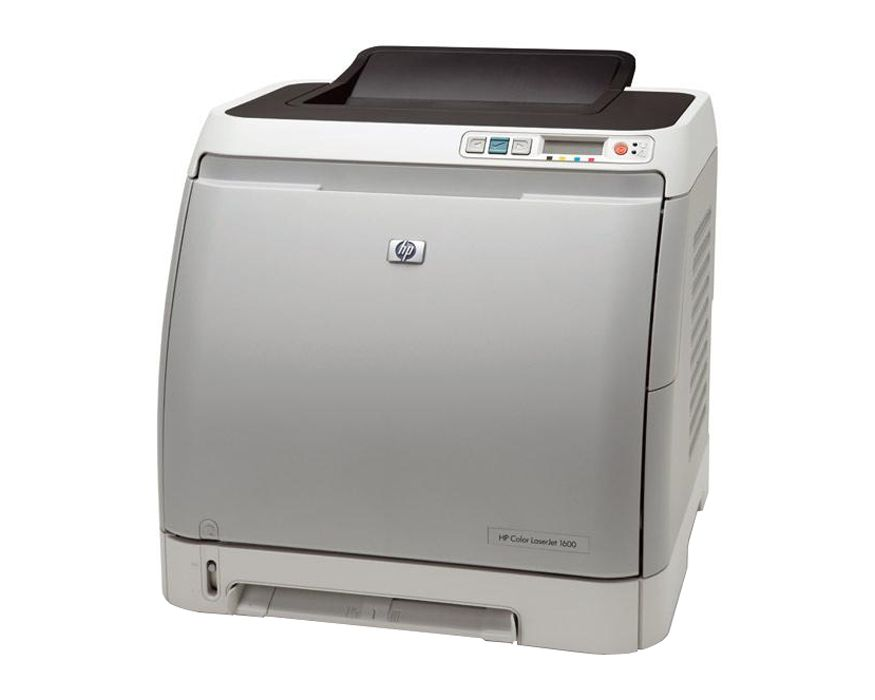 HP Color LaserJet 2605dn Driver Download
