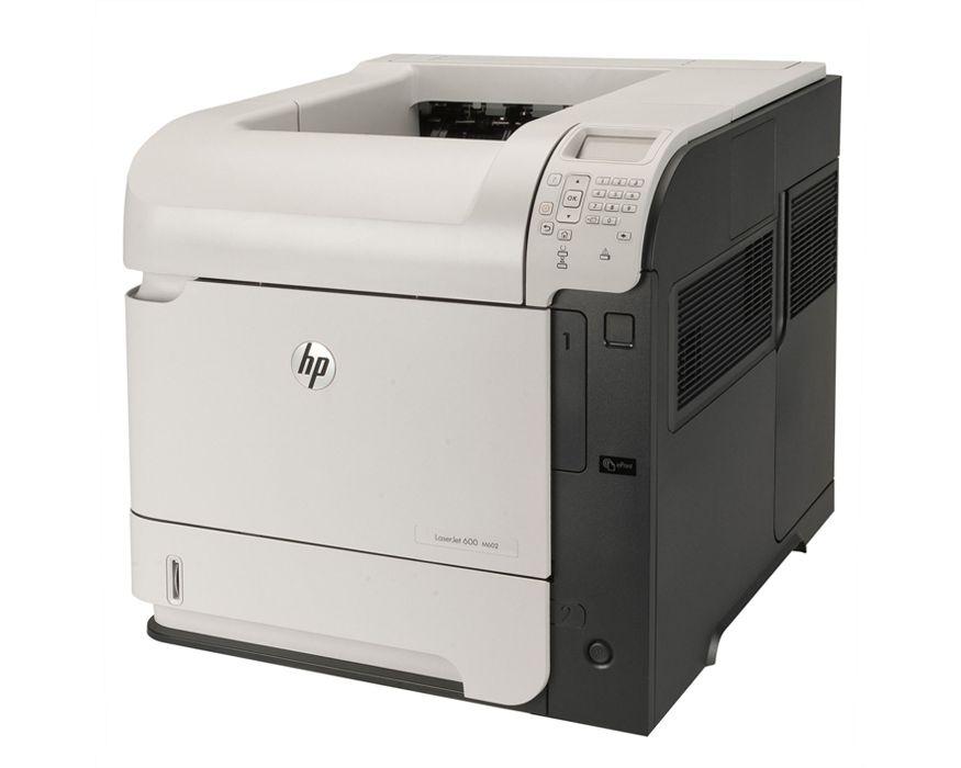 Dell 1100 Laser Printer Driver Win7 64