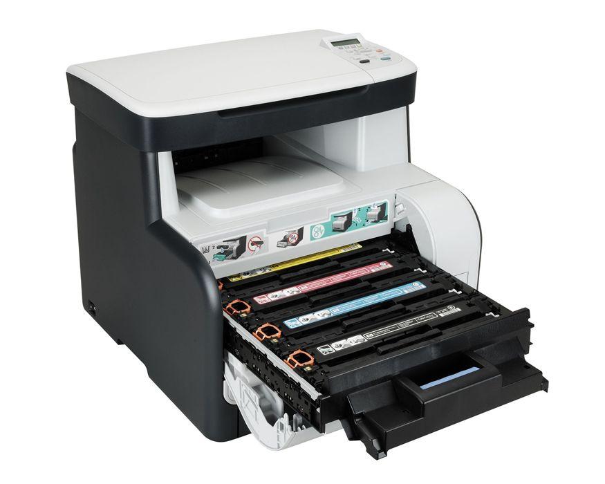 Download HP Color LaserJet 9500 Setup Links