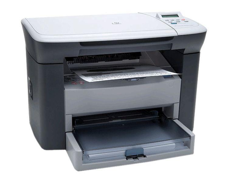 Laserjet 3030 Printer Driver Download