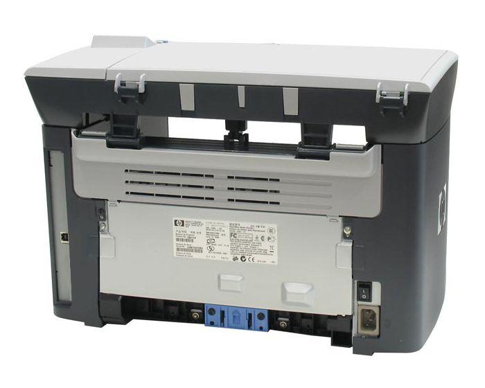 Hp lj 1005 windows 8 telegraph for 1005 hp printer driver free download window 7