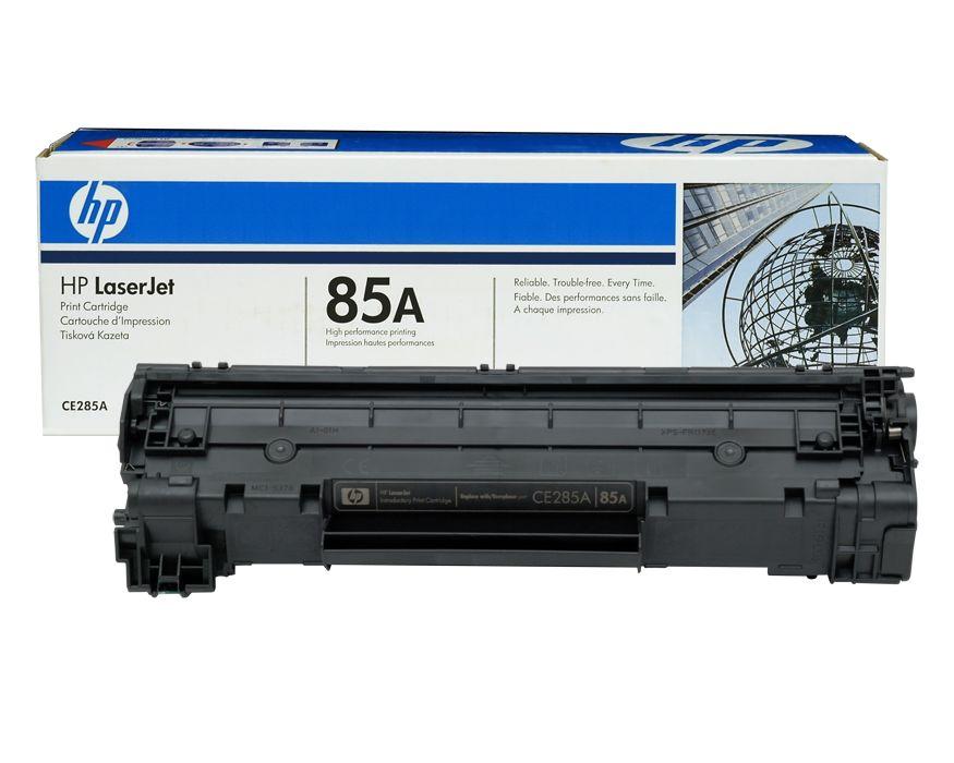 HP LaserJet Pro P1102 - КЛС (Лоренс Сервис) - продажа и ...: http://kls91.ru/equipment/brand/hp/laserjet-pro-p1102/