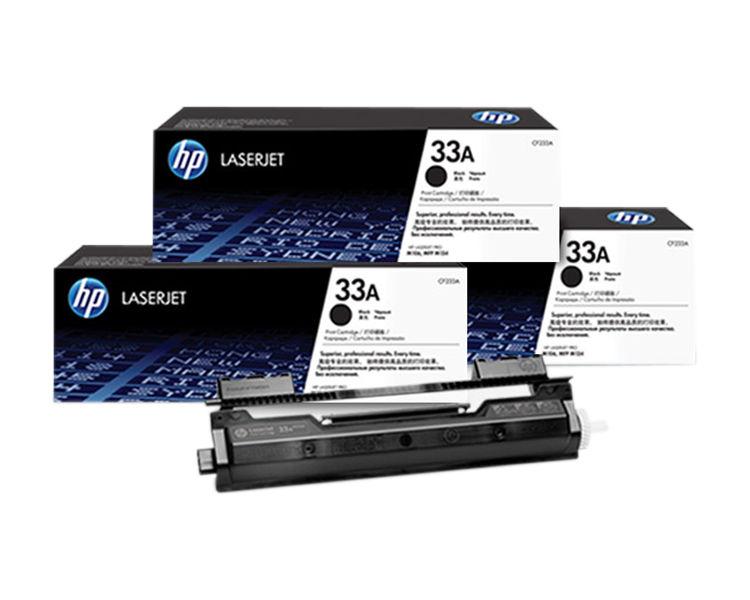 Фотобарабан HP CF234A (HP 34A) для HP LaserJet Pro MFP Ultra M106/M134. Чёрный. 9200 страниц.