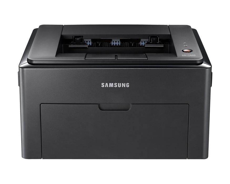Скачать драйвер на принтер HP Laserjet 1320