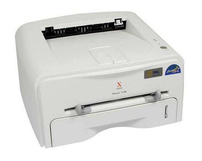 скачать драйвер принтера xerox phaser 3120 win 7 32