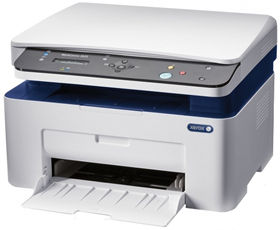 xerox-workcentre-3025