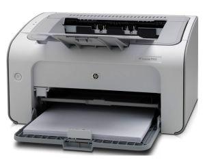 Заправка картриджей в СПб HP LaserJet P1102: http://kls91.ru/refill/machine/hp/hp-laserjet-p1102/