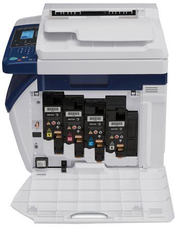 Xerox workcentre 6015ni driver free download | service printer.