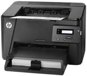 HP LASERJET PRO M201 DRIVER DOWNLOAD